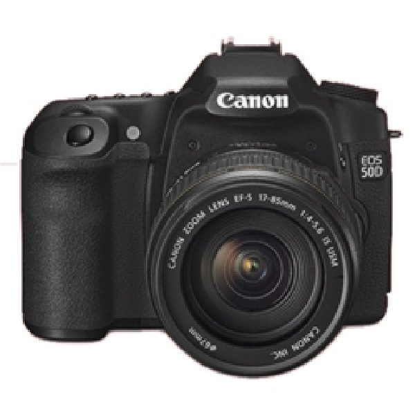 Canon 550d deals in usa cheap all inclusive late deals user guide for canon 550d rebel t2i steves digicams fandeluxe Images