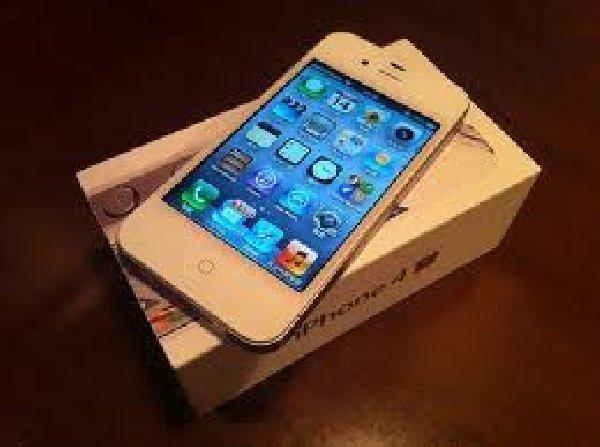 ... 9981 , Apple iPhone 4S , Ipad 3 ,Samsung S2 Galaxy (i9100) Picture