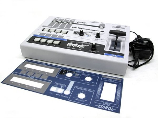 yamaha tyros 3 61 key arranger workstation keyboard offer 1300. Black Bedroom Furniture Sets. Home Design Ideas