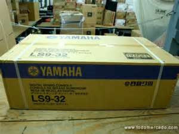 buy korg pa3x pro keyboard yamaha tyros 4 keyboard yamaha psr s910 keyboard offer 1600. Black Bedroom Furniture Sets. Home Design Ideas