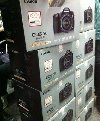 Offering New Canon EOS 5D Mark III and many more .. offer for-sale