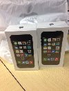 Brand New Apple Iphone 5s 16, 32, and 64gb Unlocked offer for-sale