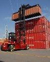 container handler grader mobile crane dump truck welding, forklift, tlb, boiler making offer jobs