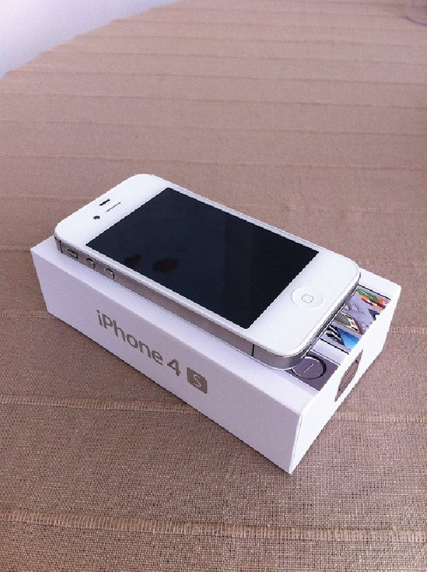 iphone 4 for sale cheap for new iphone 4s 4 32gb 2 3 64gb b b 17332